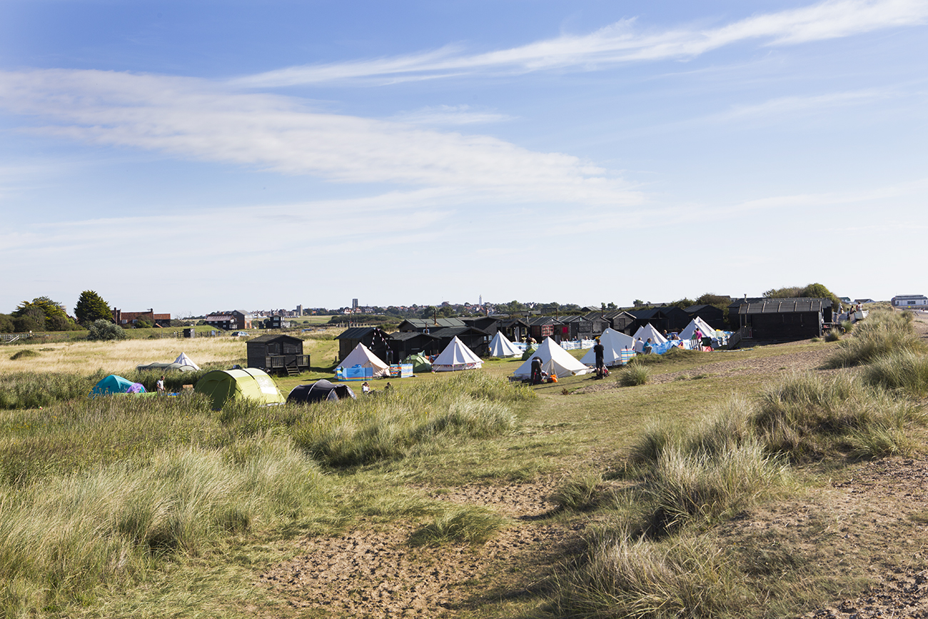 about walberswick campsite. Black Bedroom Furniture Sets. Home Design Ideas